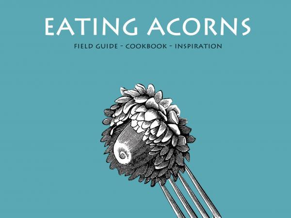 eating_acorns_cover_-_copy.jpg