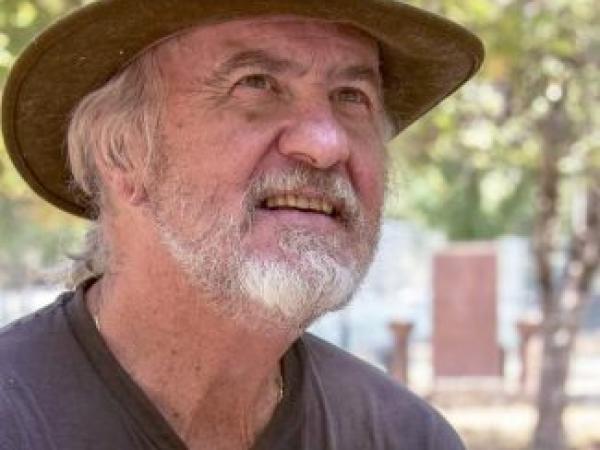 Doug McCreary