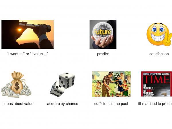 slide6_4.jpg