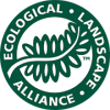 Ecological Landscape Alliance