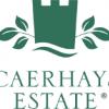 Caerhays log