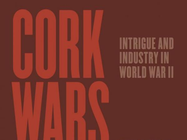 cork_wars.jpg