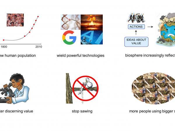 slide5_4.jpg