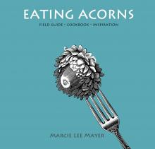 eating_acorns_cover_-_copy.jpg